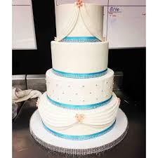 plain wedding cakes this is my favorite wedding cake i ve done so far it s plain
