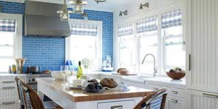 www housebeautiful home decorating ideas kitchen designs paint colors house beautiful