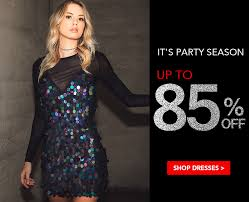 shein com contemporary women u0027s fashion at affordable prices