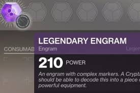destiny 2 max light level flyff power leveling tag game breaking news