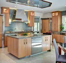 copper kitchen hoods images about kitchen hoods on pinterest