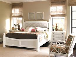 Clearance Bedroom Furniture Tommy Bahama Bedroom Furniture Clearance Home Design U0026 Home Decor