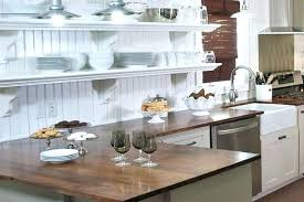 small cottage kitchen design ideas country cottage kitchen ideas breathtaking cottage kitchen ideas