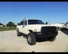 1997 dodge ram 3500 diesel for sale 06 cummins with custom headlights windshield tint and cab lights
