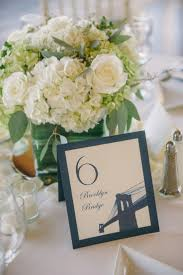 Nyc Wedding Favors by 22 Best New York City Themed Wedding Images On Themed