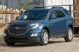 chevrolet equinox blue used 2017 chevrolet equinox for sale pricing features edmunds