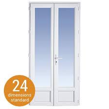 dimension porte chambre porte de chambre standard avec portes blindees chambres fortes