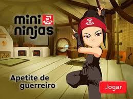 mini ninjas apk 19 best mini ninjas images on ninjas mini and