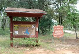 Crestview Florida Map by Exploring Karick Lake In Blackwater River State Forest Near Baker