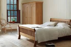 sale now on oak pine sofas u0026 chairs cranleigh furniture
