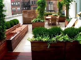 modern garden roof champsbahrain com
