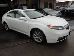 wrecked lexus suv for sale salvage cars for sale and auction cars new jersey new york