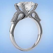 best engagement ring brands best engagement ring designer theweddingpress