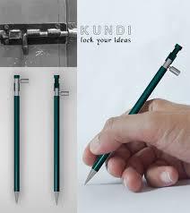 design idea design digest vol 11 yanko design