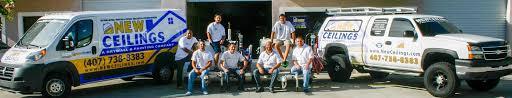 painting companies in orlando orlando painting drywall repair orlando popcorn removal in orlando