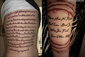 tattoo quotes for family death quotes about death quotes about strength