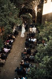 wedding venues in new orleans top wedding venues of 2016 wedding photographer