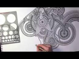doodle edit 717 best zen dangle doodle tangle 4 images on