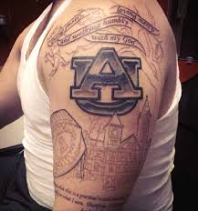 football tattoo images u0026 designs