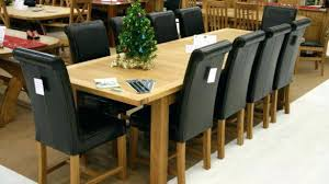 dining room tables that seat 12 or more extendable dining table seats 12 dining room tables seats