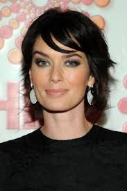 lena headey hair google search hair u0026 beauty that i love