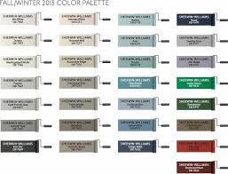 13 best sherwin williams info images on pinterest paint colors