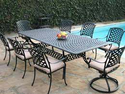 Patio Furniture Nashville by Vintage Homecrest Patio Furniture U2013 Smashingplates Us