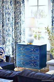cobalt blue home decor best 40 blue home decor inspiration of best 10 blue home decor