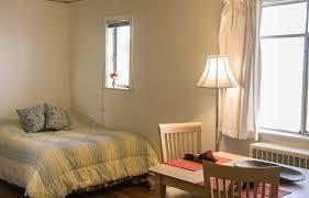 comfortable and convenient apartments in los alamos nmcasa de luz