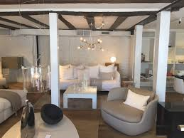 100 home design and decor shopping uk contemporary