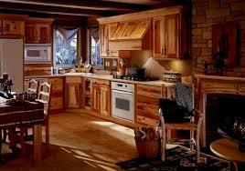 Under Cabinet Kitchen Light Contemporary Under Cabinet Kitchen Lighting Picture Home Decor