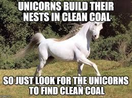 Unicorn Meme Generator - unicorns meme generator imgflip