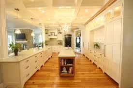 pine flooring engineered optimizing home decor ideas