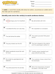 collective noun verb agreement worksheet compromise agreements
