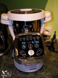 appareil cuisine qui fait tout resultats de mes tests du cuisine companion de moulinex edit
