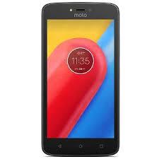 motorola android motorola moto c 4g dual sim android mobile phone gsm mobile