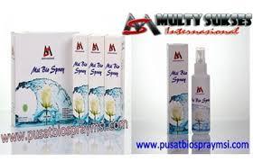 Ecer Collagen Spray Msi ecer collagen spray keuntungan membeli paket msi biospray pusat