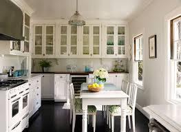 best dunn edwards white for kitchen cabinets dunn edwards paint colors walls de6219 trim