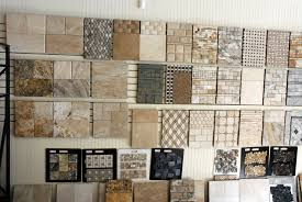 mountain tile in boone expands showroom