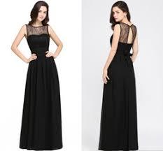 top designer prom dresses suppliers best top designer prom