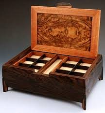 Free Wooden Keepsake Box Plans by 9 Free Diy Jewelry Box Plans Woodworking Crafts U0027 Free Jewelry Box