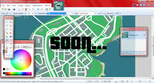 gta mapmaking page 124 grand theft auto series gtaforums