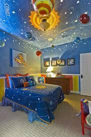 plafond chambre bébé dã coration de chambre enfant plafonds inoubliables plafond bébé