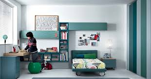 youth bedrooms home decorating ideas area of study in youth bedrooms