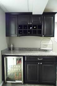 Merrilat Kitchen Cabinets 170 Best Customer Projects Images On Pinterest Kitchen Ideas