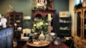 interior design gifts shoppes on broad decor interior design gifts jewelry