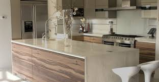 kitchen islands with seating for sale kitchen island with sink for sale distressed walnut countertop