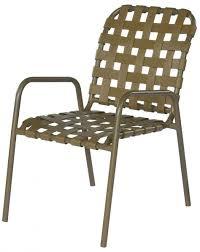 Home Depot Com Patio Furniture - aluminum patio furniture home depot video and photos