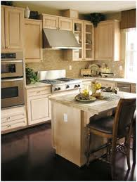 kitchen 78 ideas about small kitchen islands clean kitchen