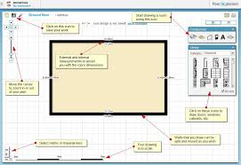 dream house blueprint how to draw a house plan to scale webbkyrkan com webbkyrkan com